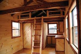 small log home interiors small cabin interior design ideas houzz design ideas