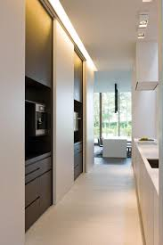 kitchen ideas internal folding doors room dividers indoor sliding