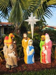Outdoor Lighted Nativity Set - lighted outdoor nativity scene best animated moving outdoor