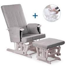 fauteuil chambre bébé allaitement fauteuil d allaitement childwood chambre bébé