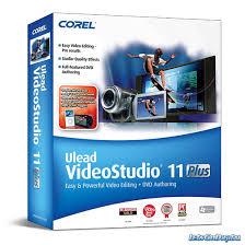 الان يمكنك ان تكون مخرج محترف مع برنامج Ulead Video Studio 11 plus كامل مع السريال و الاضافات Images?q=tbn:ANd9GcRFhoKu1CHcFG6eRSONH7VWM8daWL6YgycrbsaZLHPVERU4XiHi
