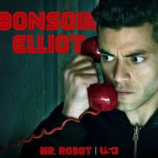 Seeking Season 2 Episode 4 Mr Robot Season 2 Spoilers Elliot Asks To Get Rid Of His