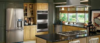 wholesale kitchen islands kitchen room furniture amazing kitchen island bar for remodeling