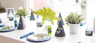 dinosaur birthday party kara s party ideas reptile dinosaur archives kara s party ideas