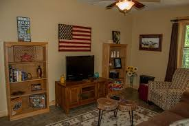 home design game rules rock n rhapsody new rental ashe high country vacations
