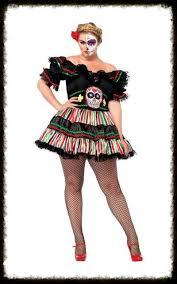 Torrid Halloween Costumes U0027till Halloween U0026 Minute Size Halloween
