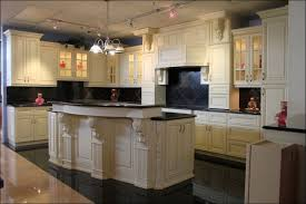 Best Paint Sprayer For Kitchen Cabinets Kitchen Do It Yourself Kitchen Cabinets Prefabricated Kitchen