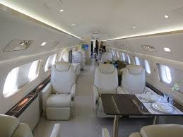 top 10 most luxurious airlines in the world
