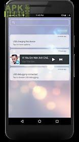 inoty apk inoty os 10 pro for android free at apk here store