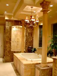 assessing needs for bath remodel hgtv elegant bathroom with tuscan touch