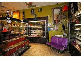 top 3 tattoo shops in amarillo tx threebestrated review