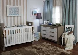 furniture furniture buying tips from real moms part 1 of 2