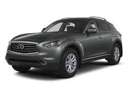 lexus rx vs infiniti qx70 2015 infiniti qx70 price trims options specs photos reviews
