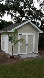outdoor yardline sheds storage sheds costco 12x8 sheds
