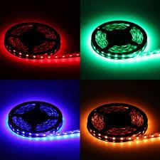 Led Strip Lighting by Illume Led Strip Lighting Illume Led Strip Lighting Suppliers And