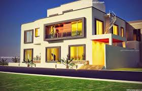 home design for 10 marla bahria town 10 marla house maps joy studio design rawalpindi