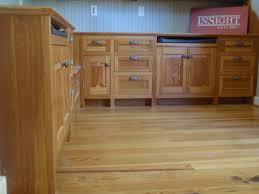 Pine Cabinets Artisan Custom Crafting Portfolio Reclaimed Pine Cabinets