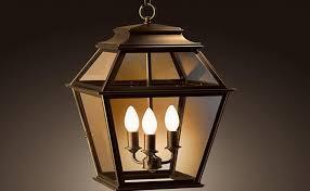 mid century modern pendant lighting thrilling large outdoor pendant lighting uk shining mid century