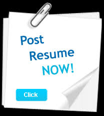 Best Place To Post Your Resume by Careers