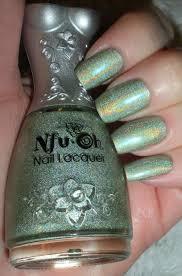nail polish nails u c3 b1as stunning buy opi nail polish