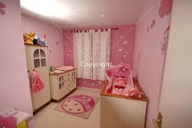 chambre fillette chambre fille 3 ans chambre pour fille de 3 ans deco chambre