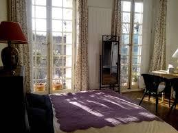 chambre d hote chartres chambre d hôtes du château chambre d hôtes 38 rue de chartres