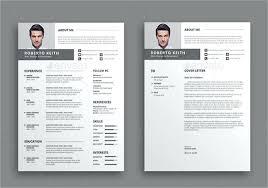 modern resume format modern day resume docs resume templates doc resume