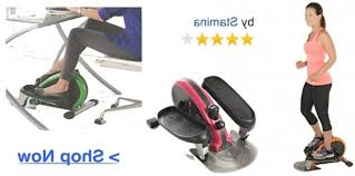 Exercise Equipment Desk Desk Cycle Comparison Reviews With Regard To Popular Residence