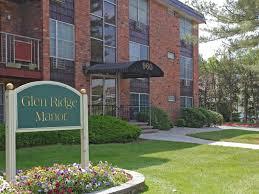 glen ridge manor apartments glen ridge nj 07028