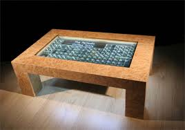 Table Designs Unique And Creative Table Designs
