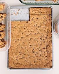 homemade sheet pan cookie cake recipe this classic chocolate