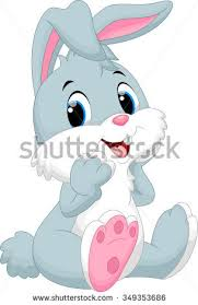 cartoon bunny stock images royalty free images u0026 vectors