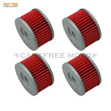 popular case oil filter buy cheap case oil filter lots from china
