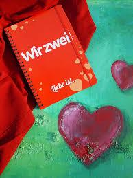 tagebuch selbst designen dein persönliches liebes tagebuch mein notizbuch