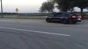 mustang 5 0 turbo kit 2015 mustang gt hellion turbo