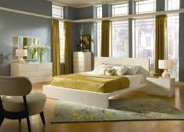 8 best solid wood bedroom furniture images on pinterest bedroom