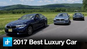 the best cars of 2017 digital trends luxury car of the year 2017 volvo s90 youtube