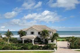 Beach House 8 Beach House Rentals Cocoa Beach Home Decorating Interior Design