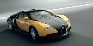 golden cars bugatti bugatti wallpaper hd car images 3b