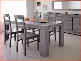 chaise conforama cuisine chaise conforama salle a manger conforama tables de cuisine