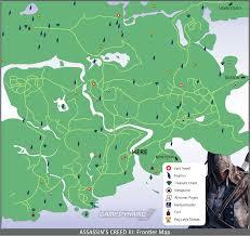 Boston Underground Map by Assassin U0027s Creed Iii Underground Pivot Forums