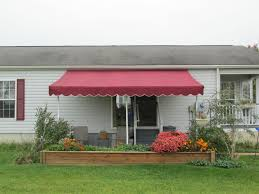 pinch pleat curtains for patio doors patio patio furniture teak roll out awnings for patios blinds for