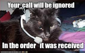 Help Desk Meme - meow enterprises non help desk help desk cat and animal