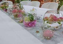 budget fleurs mariage camus
