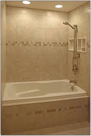 bathroom backsplash tile 17 16 15 14 bathroom wall tile ideas