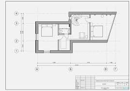 minimalist home design floor plans minimalist floor plans home planning ideas 2018