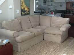 slipcovers for sectional sofas l shaped sectional sofas covers sectional sofa slipcovers fresh