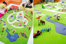 Childrens Play Rug by Childrens Play Rugs 2 Roselawnlutheran