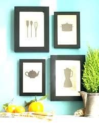 cadre cuisine cadre pour cuisine tableau panoramique d co cuisine fruits sur toile
