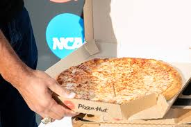 pizza hut mac and cheese pizza available in u k time
